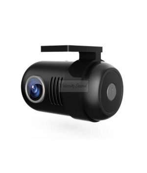 Wideorejestrator V&S dedykowany HD - Line