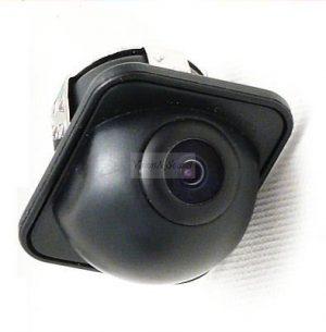 Uniwersalna kamera cofania V&S CMOS - Line