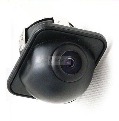 kamera 1 CCD vs