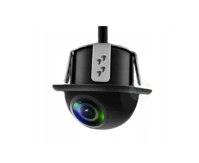 Uniwersalna kamera cofania V&S CCD - Line