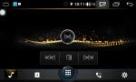 Screenshot_20200120-181115