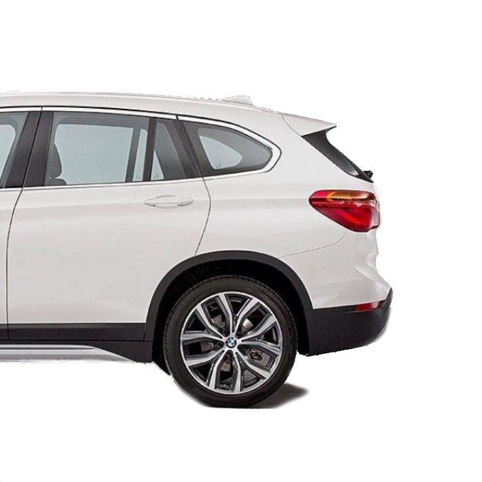 BMW X1 2016 1