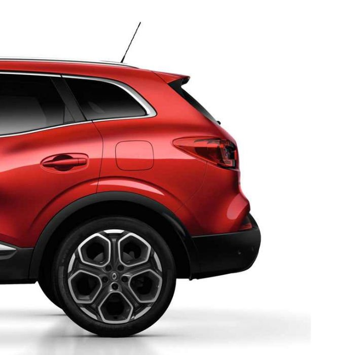 kadjar tyl new