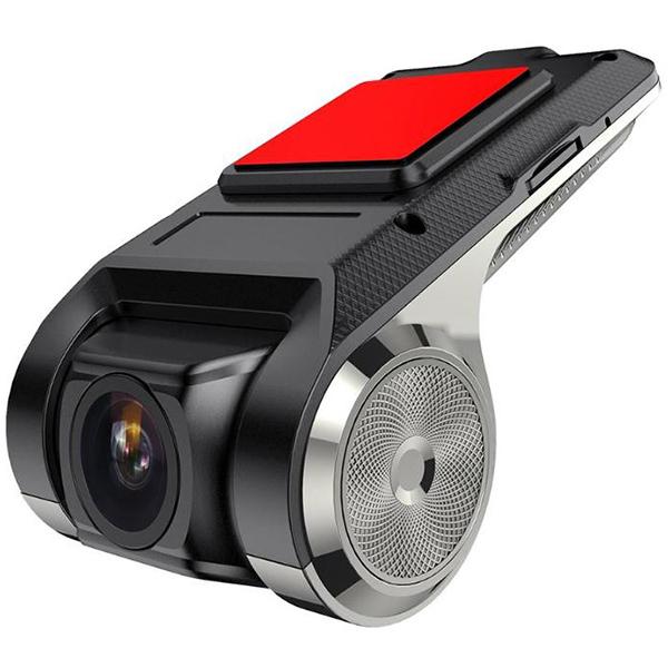 Wideorejestrator V&S dedykowany HD  R - Line+