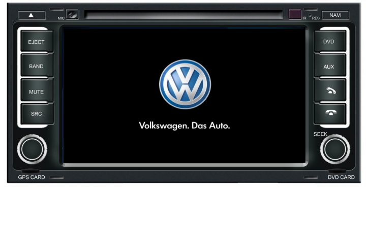 nawi multi android vw glowne