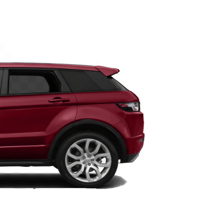 Land Rover 2014 Sport
