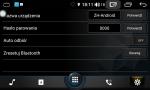 Screenshot_20200120-181120