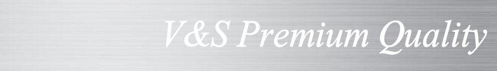 V&S Profesjonalny monitor z DVD 11,6 cala ver. 2021 HD
